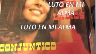 Alma (MI) United States  city pictures gallery : LUTO EN MI ALMA-CONJUNTICO AMERICA