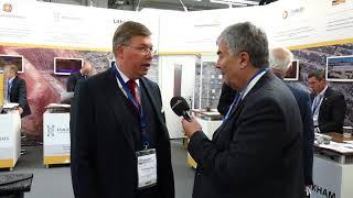 Exklusiv-Interview mit Ralf Borgsmueller von der PSM Vermögensverwaltung