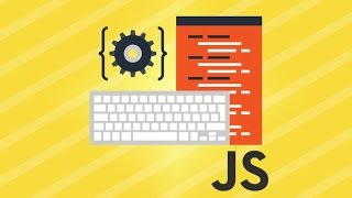 The Easiest Way To Learn Javascript 2017