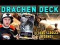 Nahigliiv am Start ! German Deutsch Gameplay