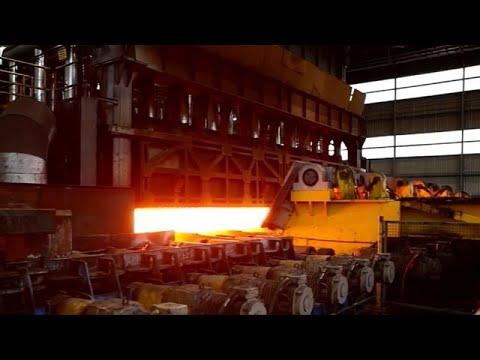 Μειώνει την παραγωγή η ArcelorMittal