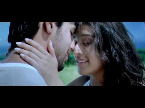 Video Ek Villain Siddharth Shradha Hot Kiss download in MP3, 3GP, MP4, WEBM, AVI, FLV January 2017