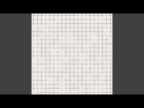 Apolune (Taron-Trekka Remix)