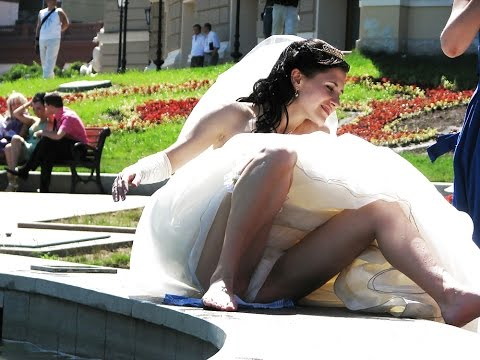 Video Ultimate Wedding Fail Compilation Funny Wedding Wedding Fails download in MP3, 3GP, MP4, WEBM, AVI, FLV January 2017