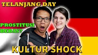 Video Culture Shock jerman   Telanjang day MP3, 3GP, MP4, WEBM, AVI, FLV Februari 2019