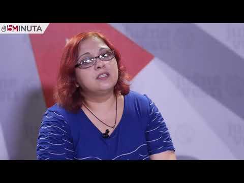 Marija Demić