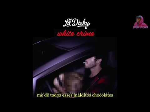 Lil Dicky - White Crime (Legendado)