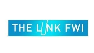 THE LINK FWI PRESENTE SON REPORTAGE SUR LE BEATMAKER, YUNGSPLIFF