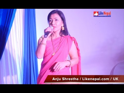 (Jaha Chhan Buddha Ka Aankha - Nepali Song... 4 minutes, 21 seconds.)