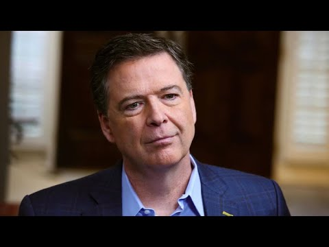 Five things you may have missed in the James Comey interview