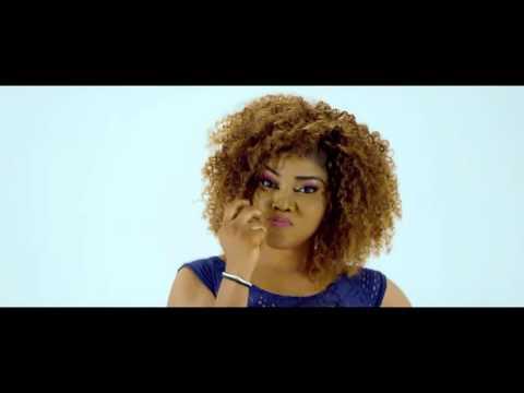 Aminatu Official Video By FM