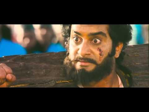 Video Sambhaji 1689 Official Movie Trailer HD download in MP3, 3GP, MP4, WEBM, AVI, FLV January 2017