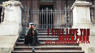 Coach Rayen Pono ( Indonesian Idol 2018 ) - I Still Love You - Music Start