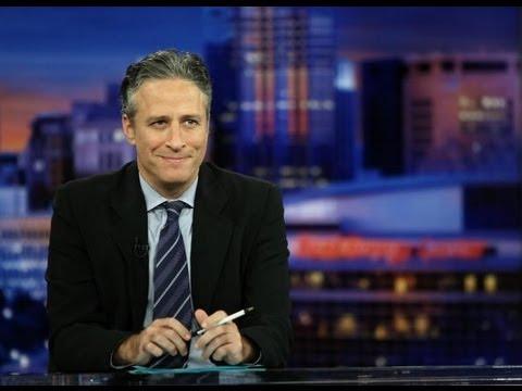 Jon Stewart Owns Bill O'Reilly on Muslim Profiling