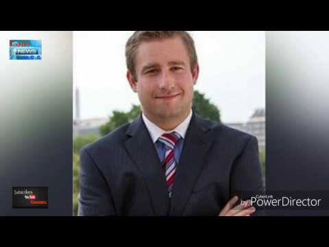 Family of slain DNC staffer Seth Rich blasts detective over report of WikiLeaks link