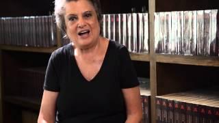 Video Martha Zamora - Libro Maximiliano y Carlota - Memoria Presente MP3, 3GP, MP4, WEBM, AVI, FLV Juli 2018