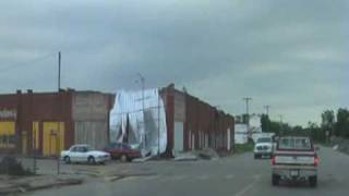 Anadarko (OK) United States  city photos : anadarko ok damage