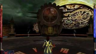 Video Let's Play American McGee's Alice - 15 - The Mad Hatter MP3, 3GP, MP4, WEBM, AVI, FLV Desember 2018