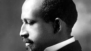 Du Bois United States  City pictures : How W.E.B. Du Bois Changed Forever the Way Americans Think About Themselves (2000)