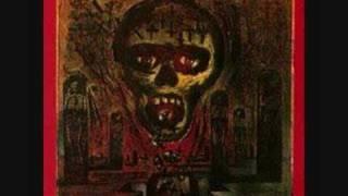 Video Slayer - Skeletons of Society MP3, 3GP, MP4, WEBM, AVI, FLV Mei 2018