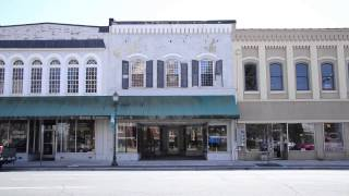 Monroe (NC) United States  city pictures gallery : Welcome to Monroe, North Carolina
