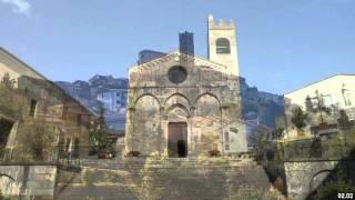 Abbadia San Salvatore Italy  City new picture : Best places to visit - Abbadia San Salvatore (Italy)