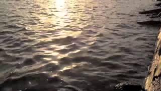 Youtube: SMEKMÅNAD