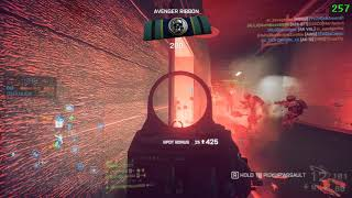 BF4 Highlights : The Right Song