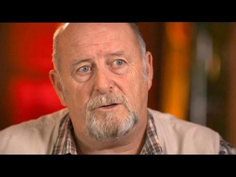 «Συγγνώμη» 30 χρόνια μετά από τον Γάλλο βατραχάνθρωπο για την βόμβα στο Rainbow Warrior