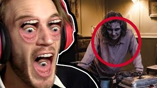 Video Resident Evil 7: THE MOST DISGUSTING PART!!! - Part 4 MP3, 3GP, MP4, WEBM, AVI, FLV September 2019