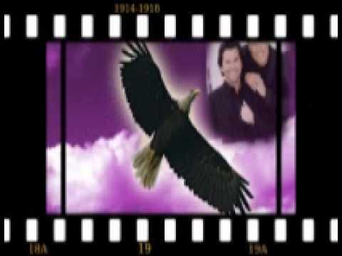 MODERN TALKING - Blackbird (audio)