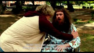 Nonton Salak Ile Avanak 2  Geri D  N  Yor  Dumb And Dumber To  T  Rk  E Altyaz  L   Fragman Film Subtitle Indonesia Streaming Movie Download