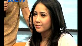 Video Dahsyat, 1 January 2014 - Raffi Ahmad Salah Tingkah Karena Nagita Slavina  (Best Moment 2013) MP3, 3GP, MP4, WEBM, AVI, FLV April 2019