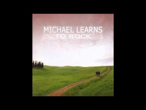 Hit By A Feeling by Michael Learns To Rock