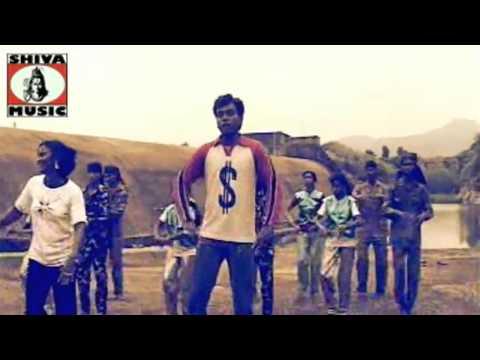 Video Santali Video Songs 2014 - Am Khatir | Santhali Video Album : Perechthili download in MP3, 3GP, MP4, WEBM, AVI, FLV January 2017