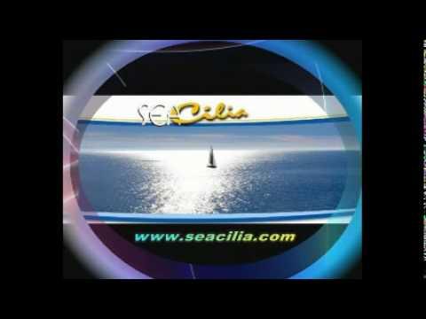 sail yacht charter
