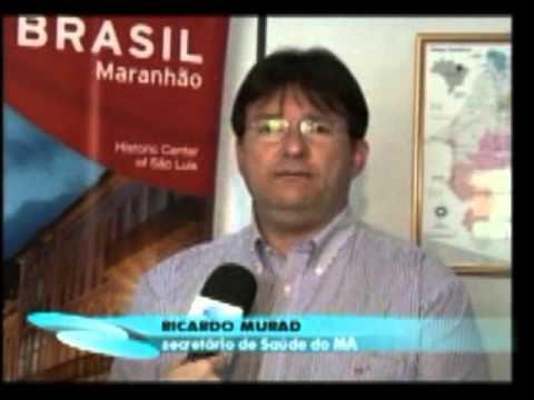 Ministério do Turismo repassa verbas para obras de infraestrutura