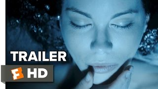 Underworld: Blood Wars - Official Trailer #2 (2017)