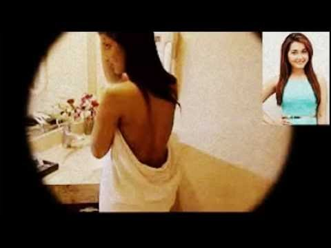 Video Sonakshi Sinha's MMS VIDEO LEAKED | Bedroom Scene Viral Hot Bollywood download in MP3, 3GP, MP4, WEBM, AVI, FLV January 2017