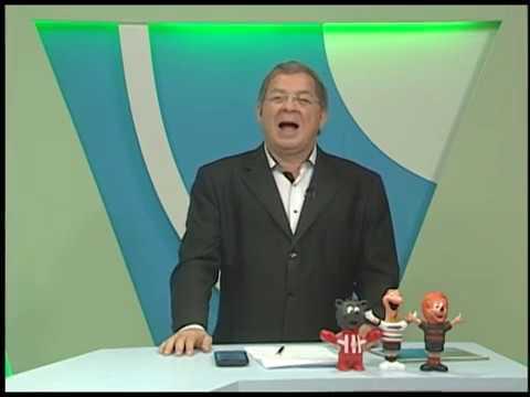Salgueiro vence o Santa Cruz e está na final do pernambucano 2017