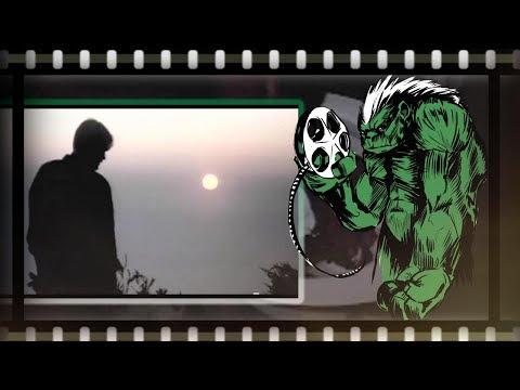 ROLF the Movie Trailer aka The Last Mercenary