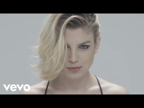 Tekst piosenki Emma Marrone - Amami po polsku