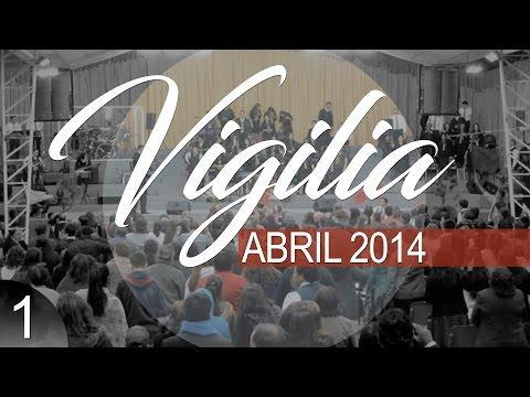 Menap - Aquí compartimos con ustedes parte de la gloriosa noche que vivimos el viernes 18 de abril de 2014 en nuestro Templo Betesda, en Santiago de Chile. Este vide...