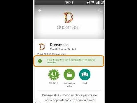 Apk Download Dubsmash - Apk Downloader