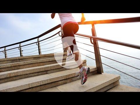 Thumbnail for video QSu7isHpUJ4