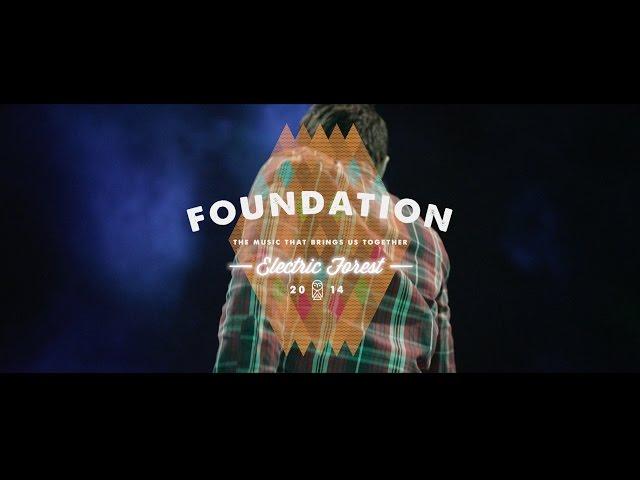 A Musical Foundation