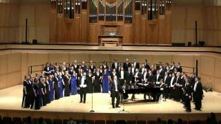 Video True Light - University of Utah Singers & Bingham H.S. Madrigals MP3, 3GP, MP4, WEBM, AVI, FLV Mei 2019
