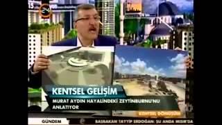 Zeytinburnu Belediyesi   Haberler