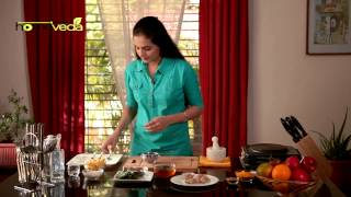 (Tamil) Dry Cough - Natural Ayurvedic Home Remedies