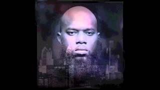 """Freeway - """"Early"""" (produced by Just Blaze) [Official Audio]"""